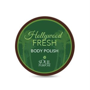 Picture of Hollywood Fresh Polish - Salt