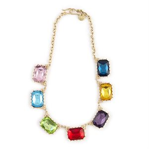 Picture of Rachael Necklace