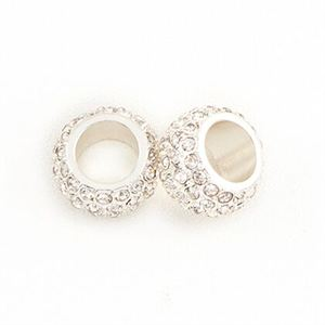 Picture of Zoe Rhinestone Accent