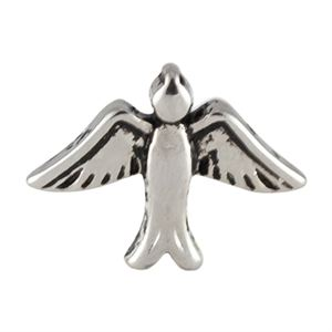 Picture of Sparrow Charm