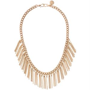 Picture of Fringe Gold