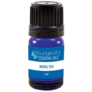 Picture of Neroli 10% Essential Oil - 5ml