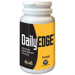 Picture of Daily Edge® - Feel Your Best!