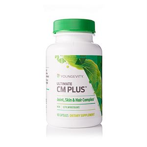 Picture of Ultimate CM Plus™ - 90 capsules
