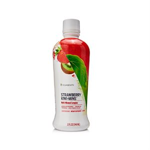 Picture of Strawberry Kiwi-Mins™ - 32oz