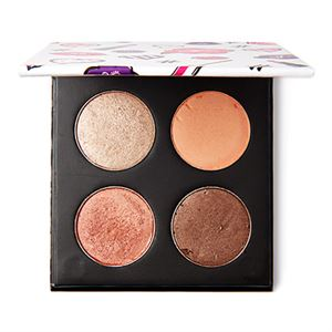 Picture of Sweet Addiction Pressed Eyeshadow Palette