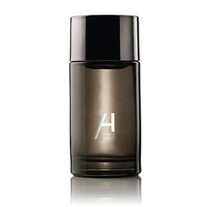 Picture of Alford & Hoff No. 3 Cologne