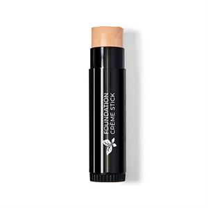 Picture of Beautiful Foundation Crème Stick (.5 oz)