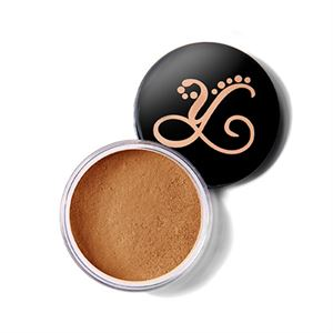 Picture of Lovely Glow™ Bronzer - 8 grams