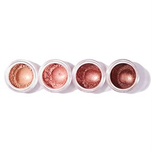 Picture of Rise and Sparkle Eye Shadow Collection