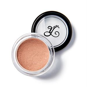 Picture of Graceful .8g Eyeshadow