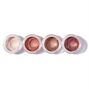 Picture of Choose to Shine Eyeshadow Collection
