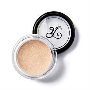 Picture of Amazing .8g Eyeshadow