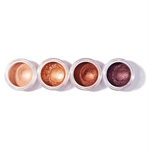 Picture of Symptoms of Greatness Eyeshadow Collection