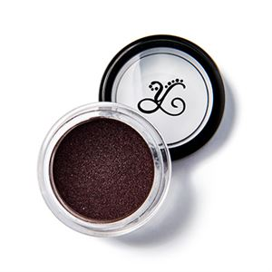 Picture of Powerful .8g Eyeshadow