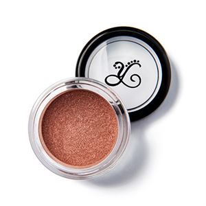 Picture of Noble .8g Eyeshadow