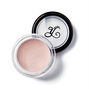 Picture of Generous .8g Eyeshadow
