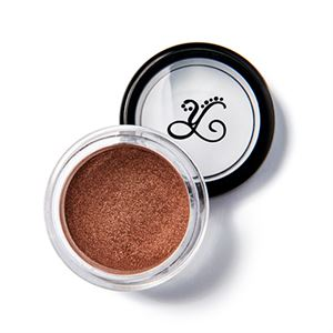 Picture of Inspire .8g Eyeshadow