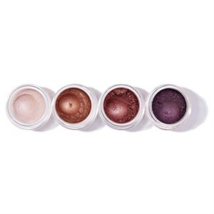 Picture of Fine Wines of France Eye Shadow Collection
