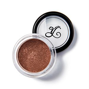 Picture of Burgundy™ Eye Shadow - .8 grams