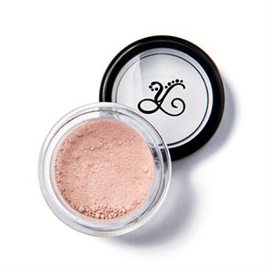 Picture of Paris™ Eye Shadow - .8 grams