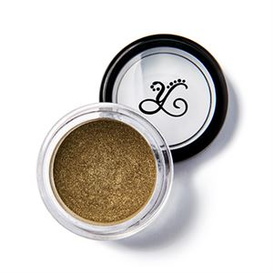 Picture of Belfast™ Eye Shadow - .8 grams