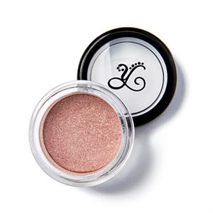 Picture of Sugar Hill Eye Shadow - .8 grams