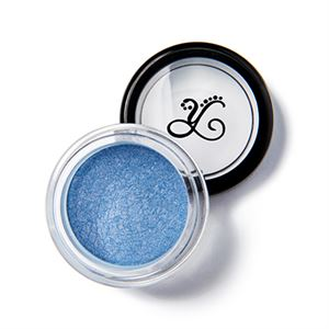 Picture of Kind .8g Eyeshadow