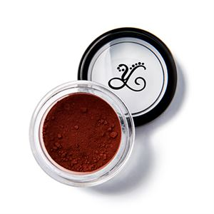 Picture of Stand Out .8g Eyeshadow