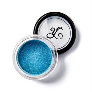 Picture of Faithful .8g Eyeshadow