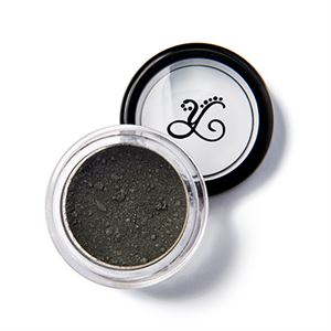 Picture of Dublin™ Eye Shadow - .8 grams