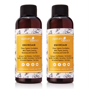 Picture of Nature Direct EnviroAir™ Concentrate - 125ml