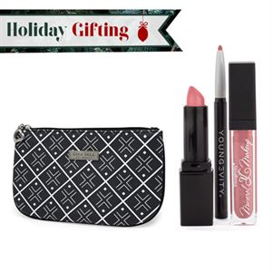 Picture of On-the-go Holiday Lip Kit 1