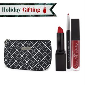 Picture of On-the-go Holiday Lip Kit 2
